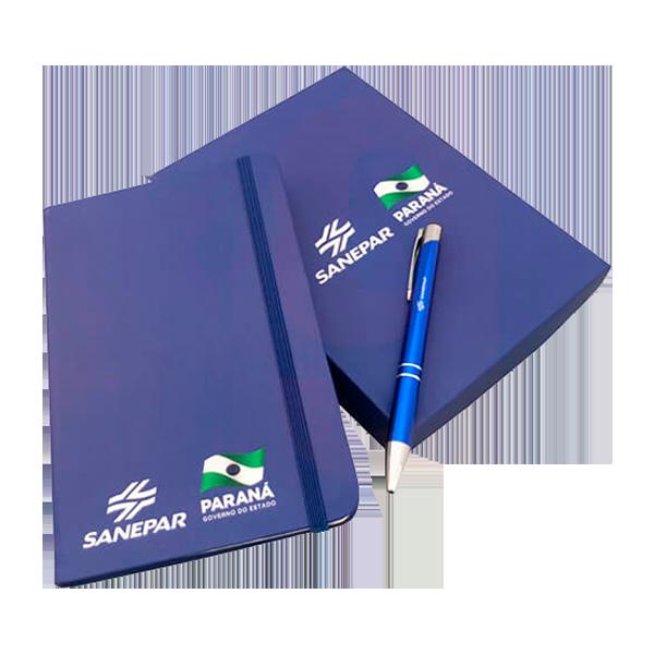 kit-caderneta-poersoalizada-com-caixa-tampa-e-fundo-e-caneta